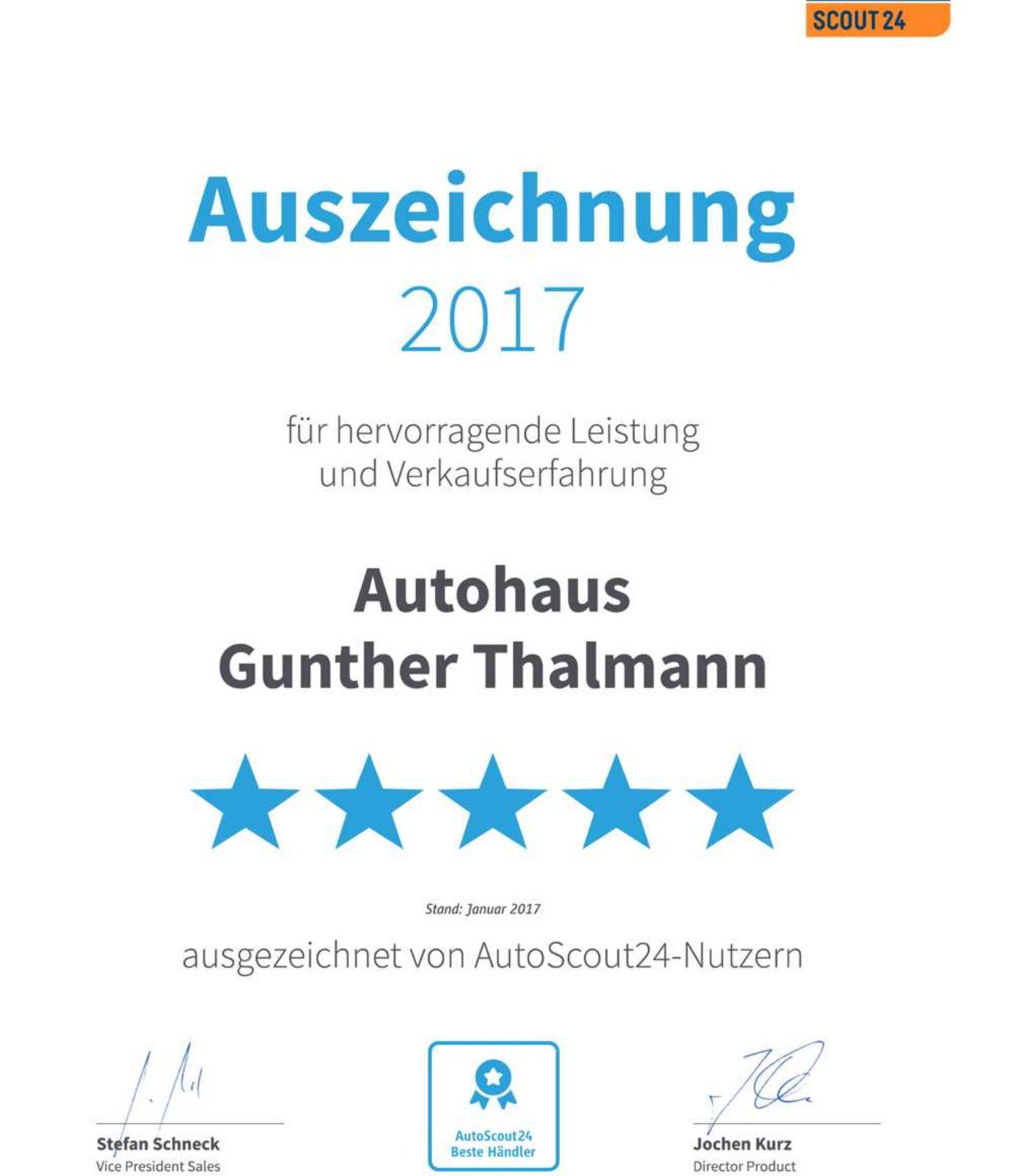 Auszeichnung-2017_AH-Thalmann_AutoScout24