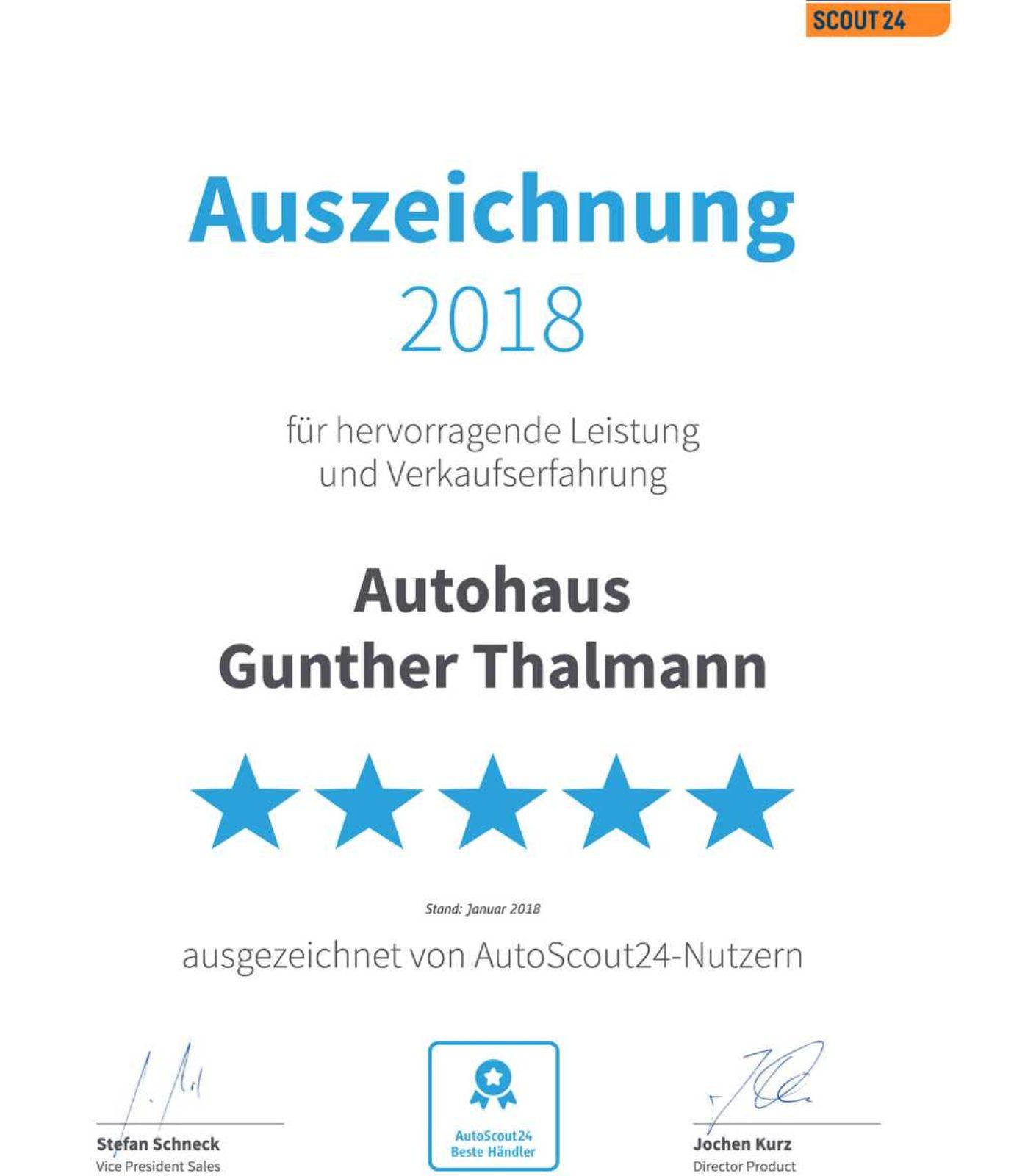 Auszeichnung-2018_AH-Thalmann_AutoScout24