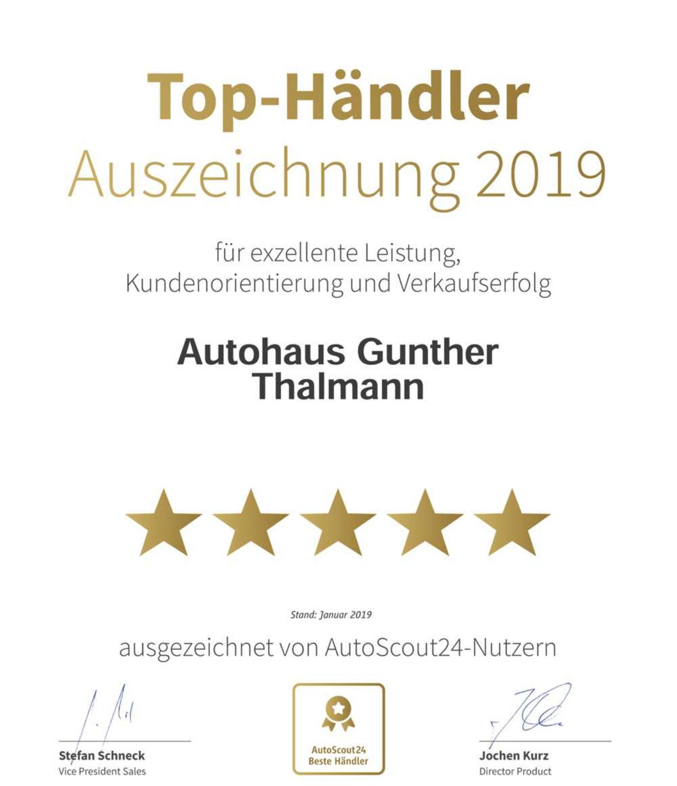 Top-Haendler-2019_AH-Thalmann_AutoScout24
